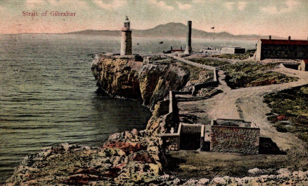 PE-Battey-Gibraltar_0001_b