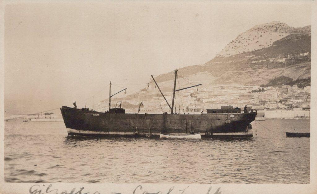 PE-Battey-Gibraltar_0004