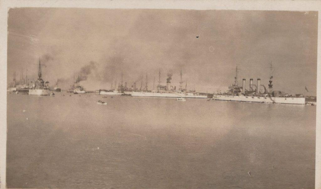 PE-Battey-Gibraltar_0007