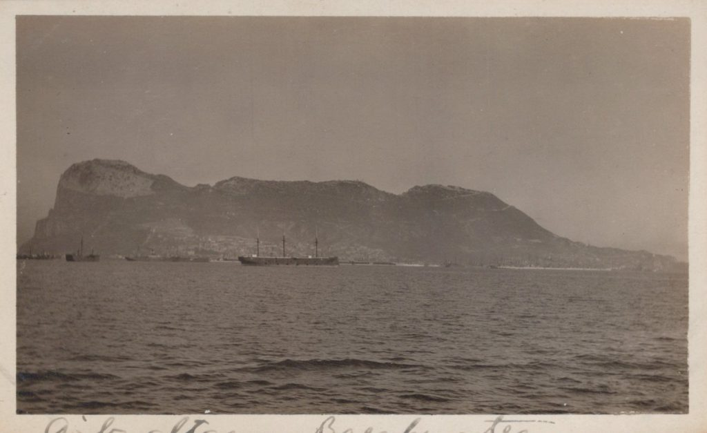 PE-Battey-Gibraltar_0013
