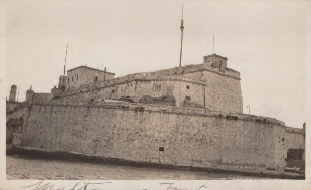 PE-Battey-Malta_0002