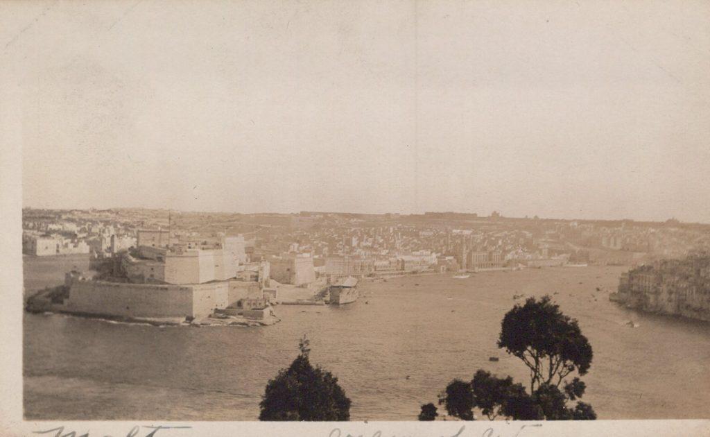 PE-Battey-Malta_0005