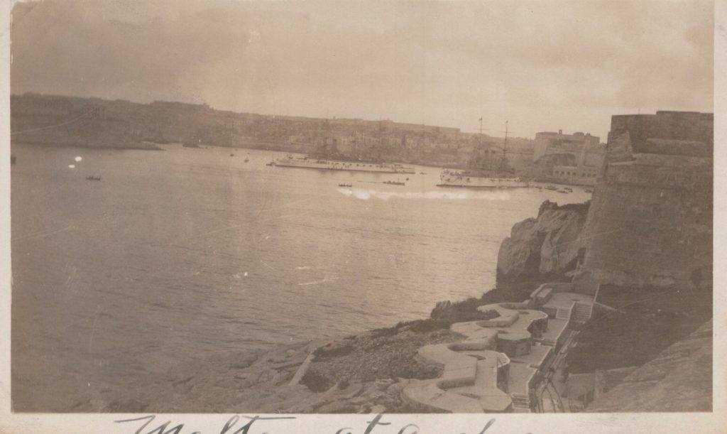 PE-Battey-Malta_0006