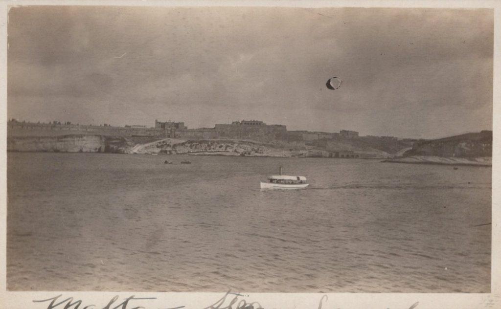 PE-Battey-Malta_0007