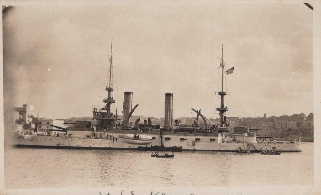 PE-Battey-Malta_0010