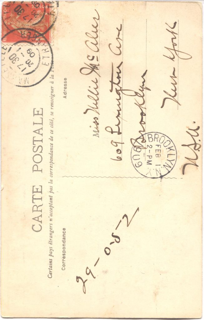 PE-Ben-and-Nellie-Marseilles-Card-b 001