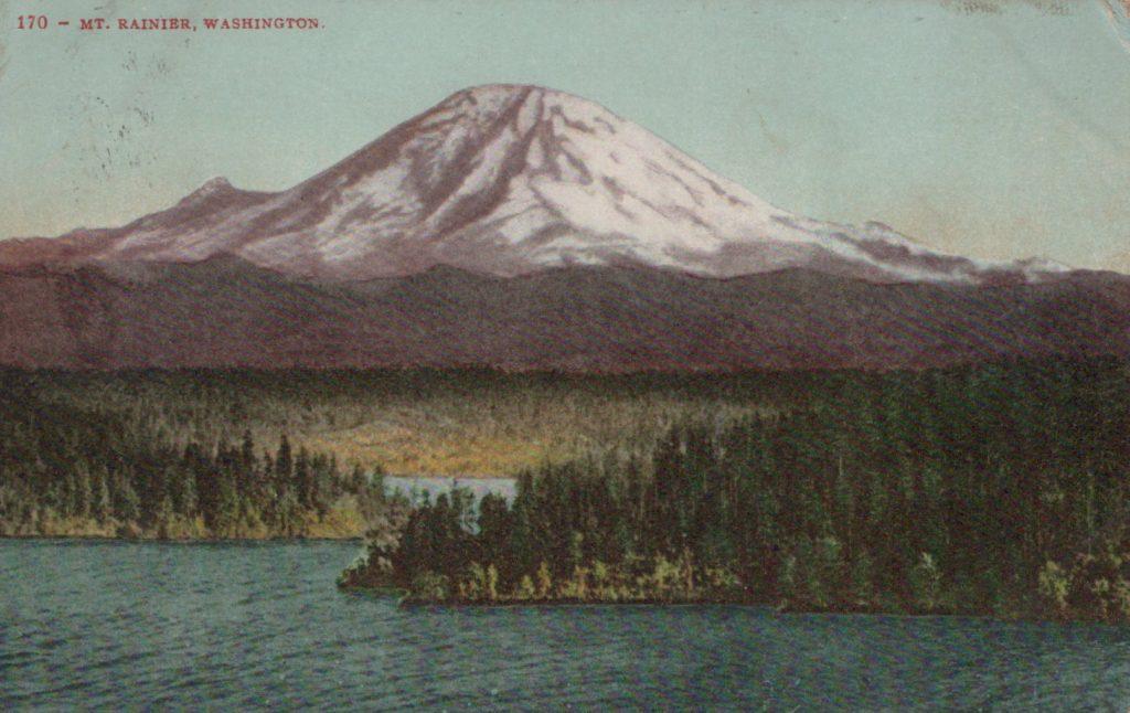 PE-Charles-Stotz-California-Northwest_0003