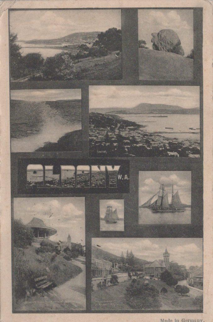 PE-Charles-Stotz-Pacific-Ports_0010