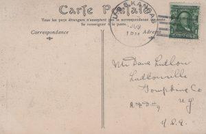 PM-Postmark_Early_0002