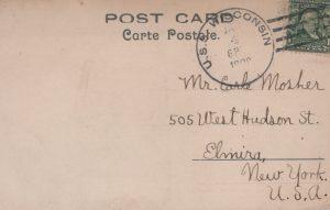 PM-Postmark_Early_0003