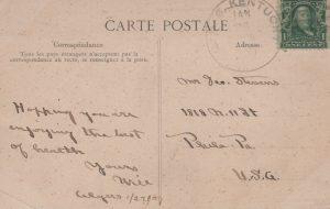 PM-Postmark_Early_0005