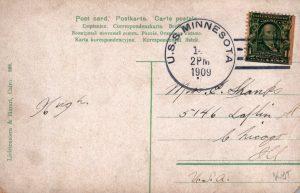 PM-Postmark_Early_0009_b