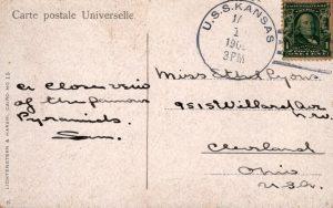 PM-Postmark_Early_0010_b