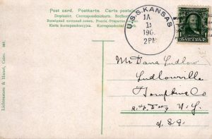 PM-Postmark_Early_0011_b