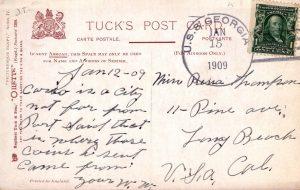 PM-Postmark_Early_0013_b