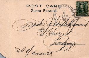 PM-Postmark_Early_0016_b