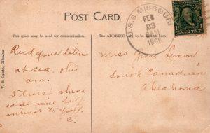 PM-Postmark_Early_0018_b