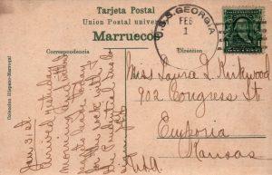 PM-Postmark_Early_0019_b