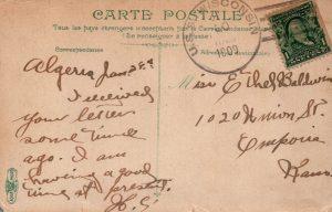 PM-Postmark_Early_0020_b