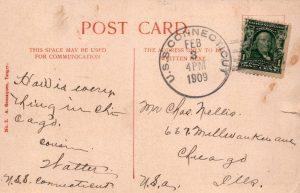 PM-Postmark_Early_0021_b