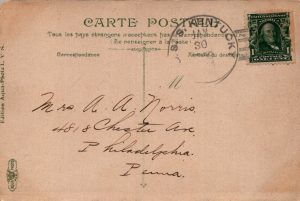 PM-Postmark_Early_0022_b