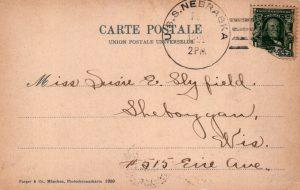 PM-Postmark_Early_0023_b