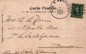 PM-Postmark_Early_0024_b