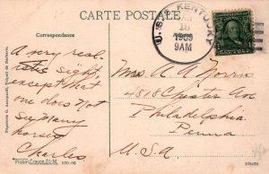 PM-Postmark_Early_0025_b