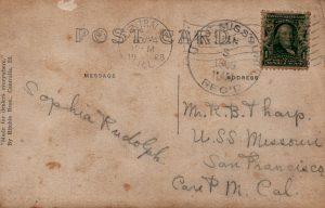 PM-Postmark_Early_0026_b