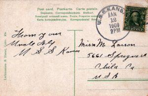PM-Postmark_Early_0027_b