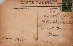 PM-Postmark_Early_0028_b