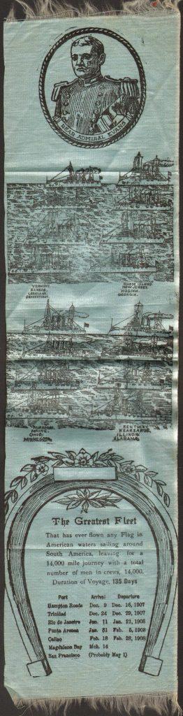 SF-Fleet-Silk-Banner