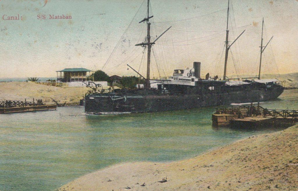 Suez_-_New_0002