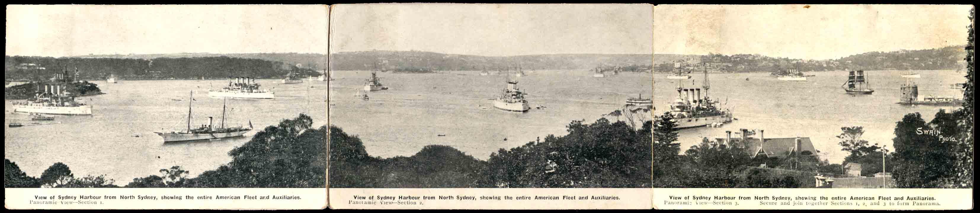 Sydney-Harbor-from-North-Sy