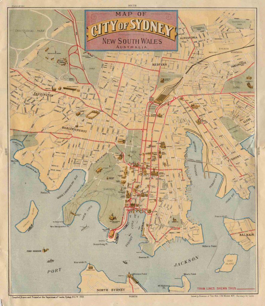 Sydney_Map_1908