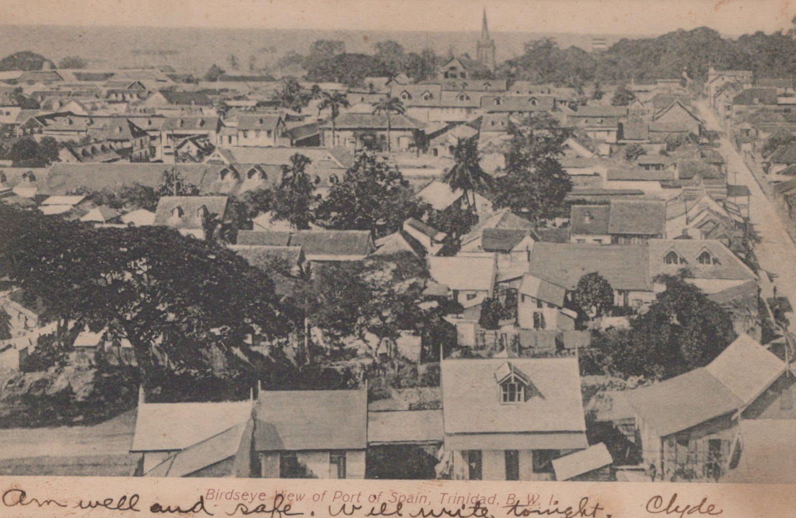 TR-Trinidad_0003