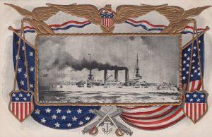 USS_Connecticut_0001