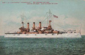 USS_Connecticut_0006
