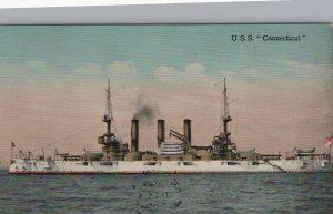 USS_Connecticut_0009