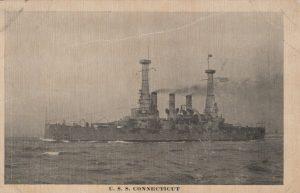 USS_Connecticut_0012
