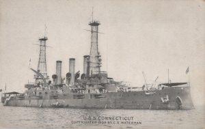 USS_Connecticut_0013