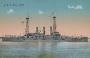 USS_Connecticut_0014
