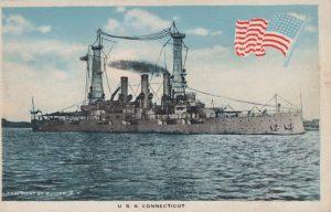 USS_Connecticut_0016