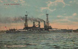USS_Connecticut_0017