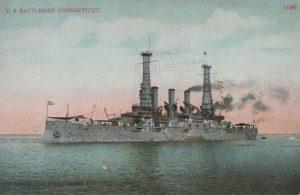USS_Connecticut_0019