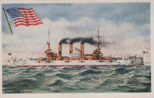 USS_Connecticut_0021