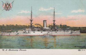 USS_Illinois_0010