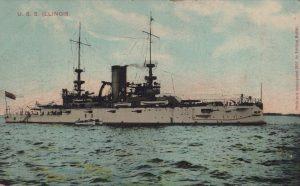 USS_Illinois_0014