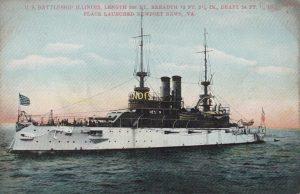 USS_Illinois_0017
