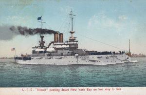 USS_Illinois_0020